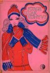 Fürge ujjak könyve 1973