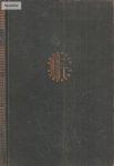Horoszkóp 2010