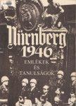 Nürnberg 1946