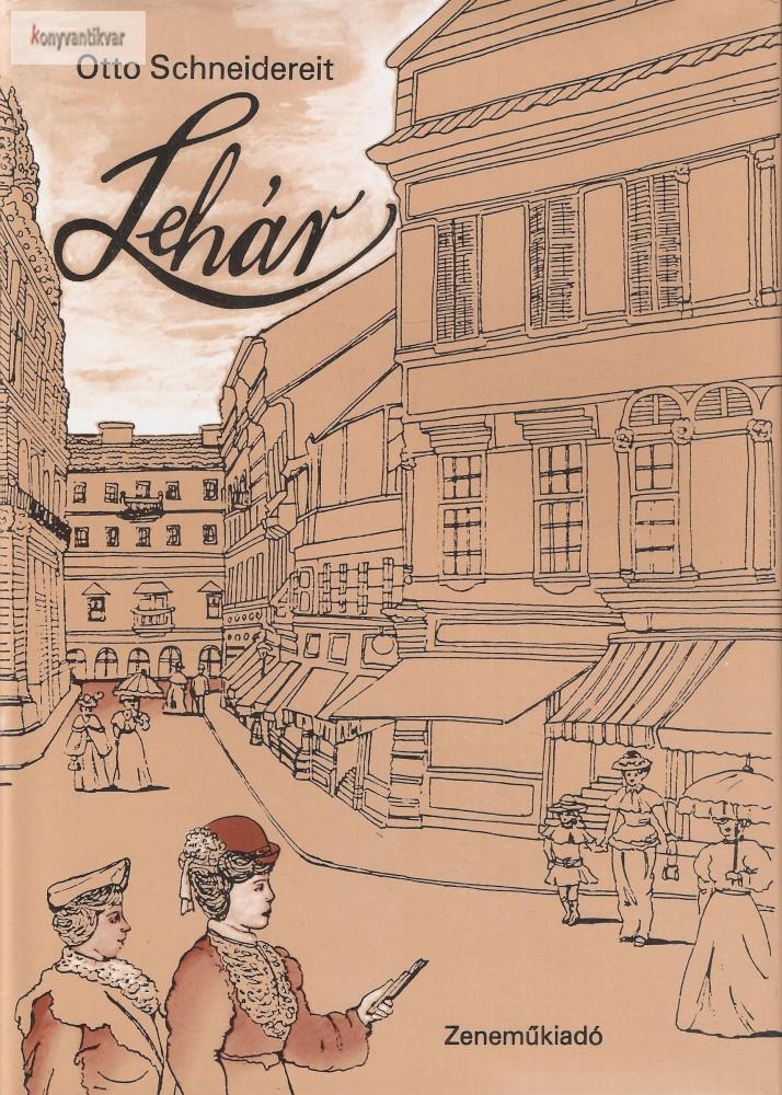 Joseph Heller: A 22-es csapdája 2. kötet