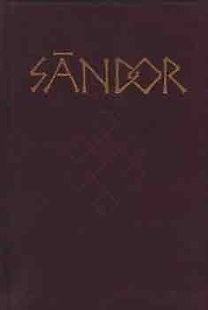 Maller Sándor Sándor