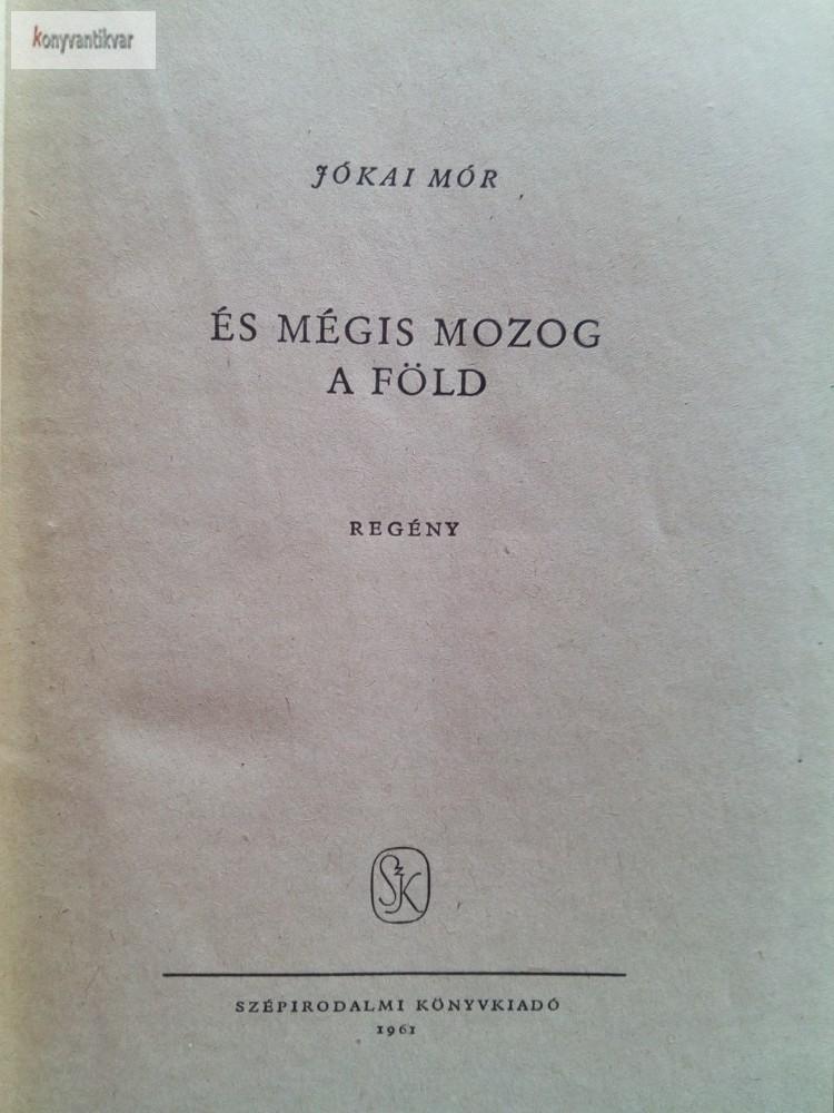 Szabó Jenő Öt évszázad fekete krónikája