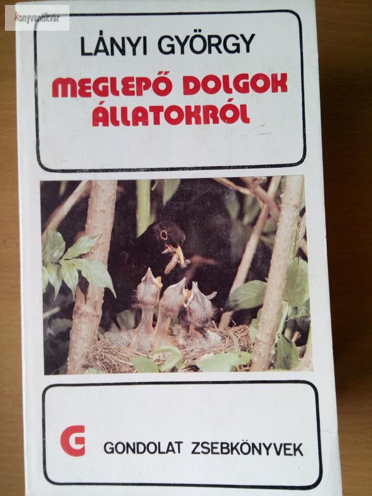 Moldova György Égi szekér