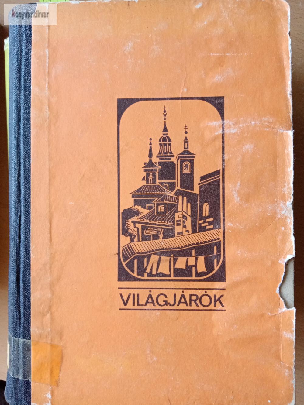 Kőszegi Imre Szerelmetes Orsikám