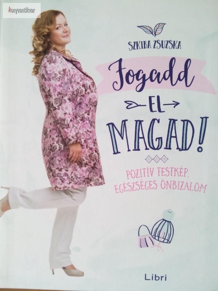 Kertész Erzsébet Zöldfa utcza 38. Veres Pálné regényes élete