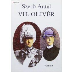 Szerb Antal VII. Olivér