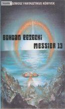 Bohdan Petecki: Messier 13