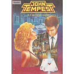 John Tempest: A Cardigan-sugár