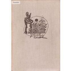 Lev Tolsztoj Háború és béke 3.