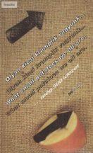 Salamon Gábor (szerk.) · Zalotay Melinda (szerk.) Olyan kicsi krumplik vagyunk… – What small potatoes we all are…