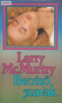 Larry McMurtry: Becéző szavak