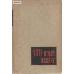 100 híres regény II.