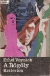 Ethel Voynich: A Bögöly