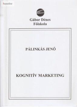 Pálinkás Jenő: Kognitív marketing