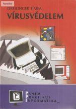 Dreilinger Tímea: Vírusvédelem