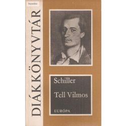 Schiller: Tell Vilmos