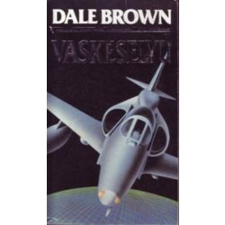 Dale Brown Vaskeselyű