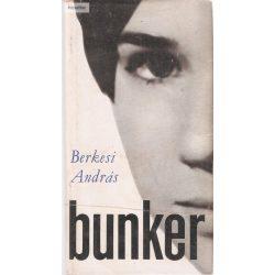 Berkesi András: Bunker