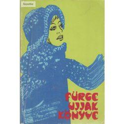 Fürge ujjak könyve 1978