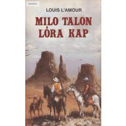 Mira Lobe: Anni és a film