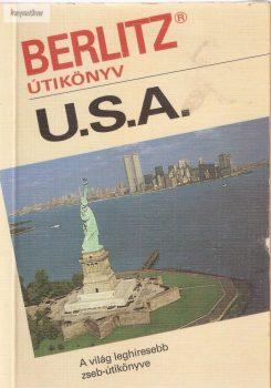Jack Altman: USA