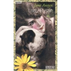 Jane Austen Lady Susan