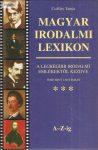 Joan Hohl: Ablak a tegnapra