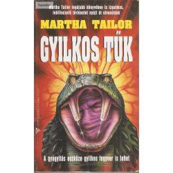 Sylvia von Lichem: A boldog család