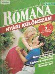 Romana nyári különszám