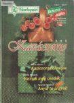 Romana és a Júlia legyszebb karácsonyi történetei 1995