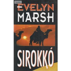 Evelyn Marsh: Sirokkó