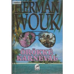 Herman Wouk: Örökké karnevál