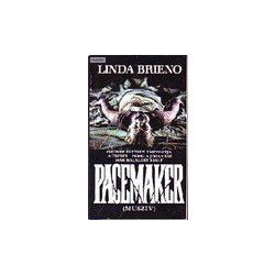 Linda Brieno: Pacemaker