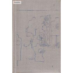 Halák László: Illemkocka