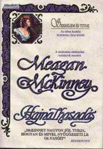 Meagan McKinney Hajnalhasadás