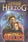 Arthur Herzog: Delej