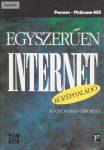 Revoly András – Tarr Bence: Egyszerűen Internet