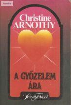 Jean Vanier: Találkozom Jézussal