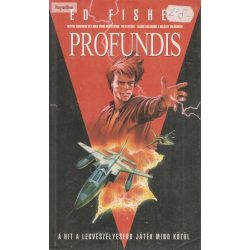 Ed Fisher: Profundis