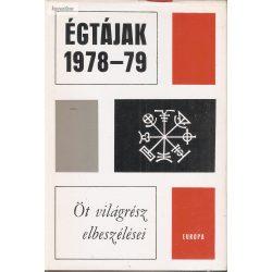 Égtájak 1978-79