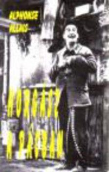Alphonse Allais Horgász a pácban