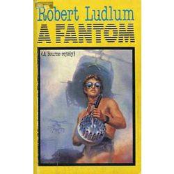 Robert Ludlum A Fantom