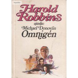Michael Donovan: Omnigén