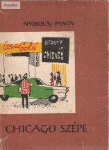 Nyikolaj Panov: Chicago szépe