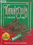 Romana karácsony 1992