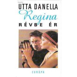 Utta Danella Regina révbe ér