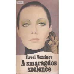 Pavel Vezsinov: A smaragdos szelence