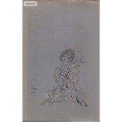 Karinthy Ferenc Epepe