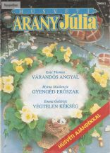 Arany Júlia Húsvét (2000/1)