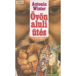 Antonín Winter: Övön aluli ütés